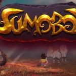 Die dicken Kinder von Landau sind zurück: SumoBoy auf KS