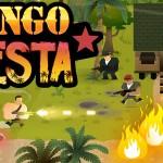 Tango Fiesta – Die 80er sind schon wieder da…