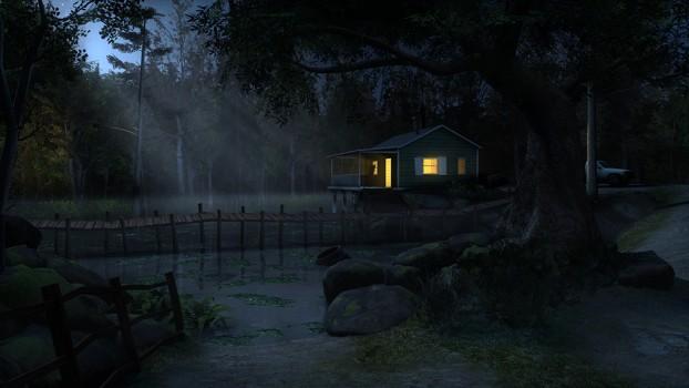 the-mystery-of-oak-island-2