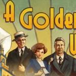 Amerikas goldene 20er – A Golden Wake