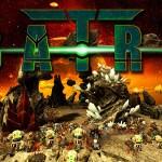 Abatron – Alien-Echtzeitstrategie + FPS