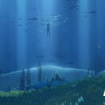 Die Schönheit des Meeres – Abzû