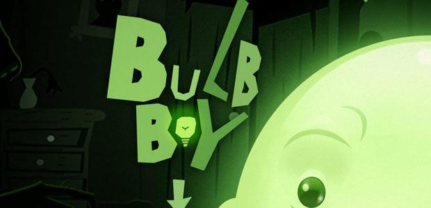 Total verstrahlt oder geht ihm nur ein Licht auf? – Bulb Boy