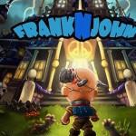 Waschechtes Kopfkino – FranknJohn