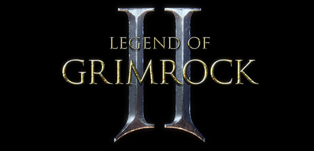 Release-Termin für Legend of Grimrock 2 + brandneuer Trailer
