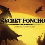 Angespielt: Secret Ponchos – Die Auferstehung des Spaghetti Western?