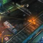 Angespielt: Shadowrun Online – Der 2. Shadowrun Versuch in einem Jahr