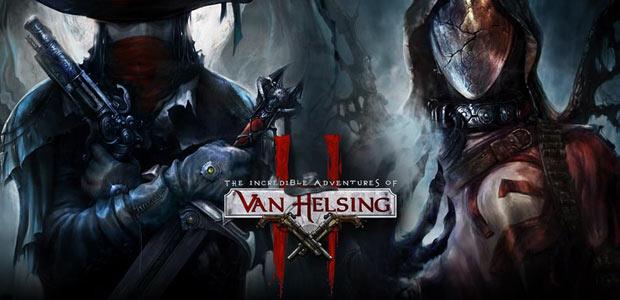 Test: The Incredible Adventures of Van Helsing 2 – Ist von Allem etwas mehr = Besser?