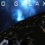 Xeno Galaxies – Minecraft im Weltraum und besserer Grafik
