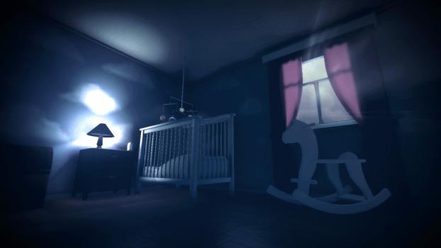 among-the-sleep-1