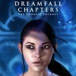 Dreamfall Chapters – Neuer Trailer zur 1. von 5 Episoden