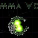 Gamma Void – eine Partikelschlacht mit Raumschiffbau