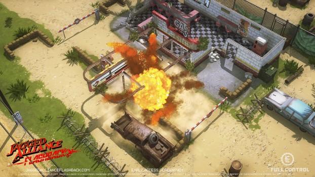 jagged-alliance-flashback-4