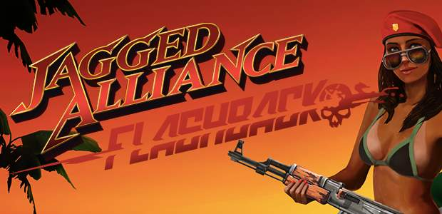 Angespielt: Jagged Alliance: Flashback – Der Kern stimmt und die Inhalte wachsen…