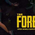 Angespielt: The Forest – John Rambo wäre hier verloren gewesen…