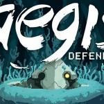 Aegis Defenders – Zauberhafter Pixelart Platformer mit TD Elementen
