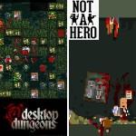 Gamescom 2014 – Indies auf dem Vormarsch – Teil 2
