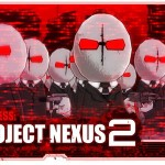 Madness: Project Nexus 2 – Run 'n Gun mal anders