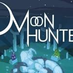 Moon Hunters – Pixel Art Action RPG mit Koop und Okkultem Theme gesucht?