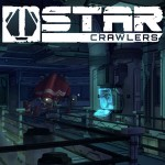 Star Crawlers – Neuer PAX Trailer mit Gameplay Szenen