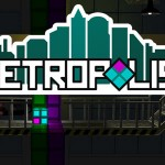 Tetropolis, oder wie man aus Tetris einen Platformer macht…