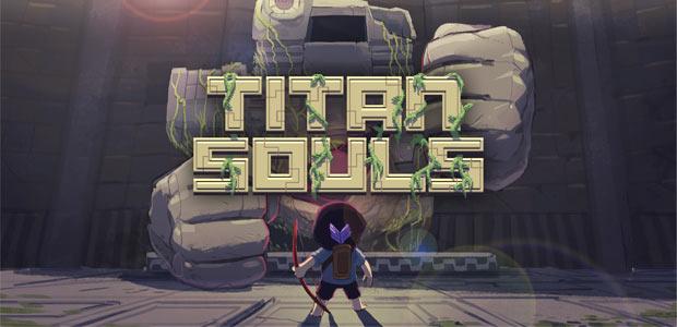 Titan Souls – Ca. 1 Minute an Gameplayszenen mit neuen Bossen