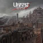 Test: Unrest – Ein Adventure voller Text und Moral