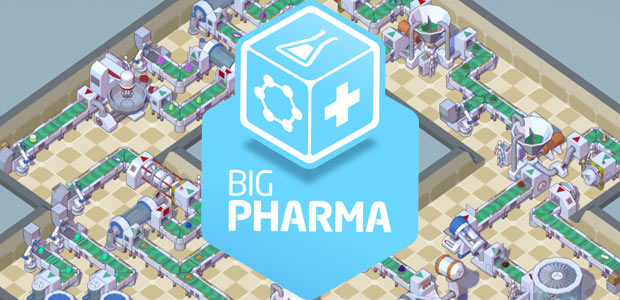 Big Pharma – Darf man Bayer und Hexal nun Konkurrenz machen?