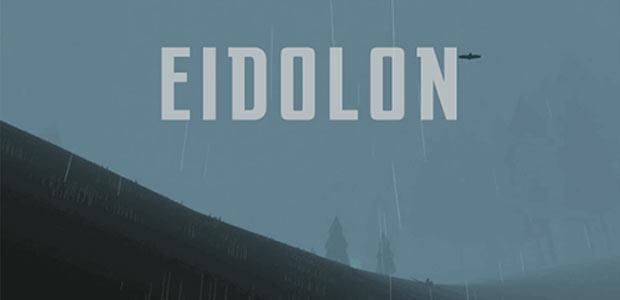 Test: Eidolon – Auf der Suche nach dem…?