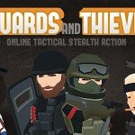 Of Guards And Thieves – Monaco 3D mit mehr Action und PvP