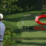 Test: The Golf Club